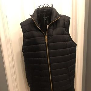 Ralph Lauren light vest